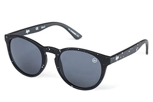 Hype Sonnenbrille Black Speckle Hyperound