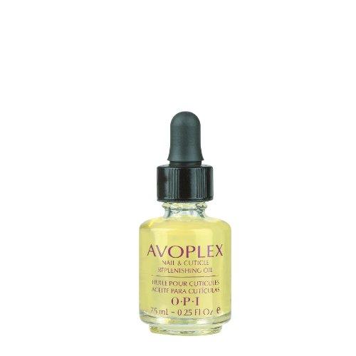 opi-avoplex-nail-cuticle-oil-75ml-12-farbe-av701-1er-pack-1-x-8-ml
