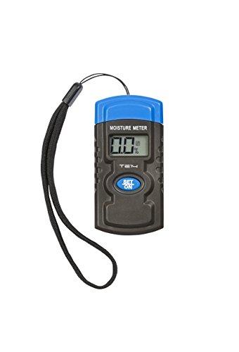ml302-misuratore-di-umidit-digitale-compatta-e-versatile-strumento-misura-temperatura-ambiente