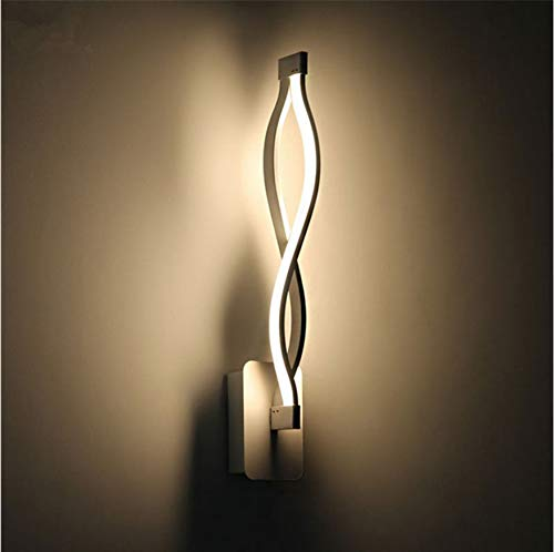 Kaffeetasse Becher Led Usb Ladesensor Licht Wand Nacht Wohnzimmer Nachtlampe Wohnkultur