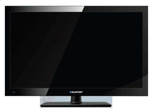 "Blaupunkt BLA-23/157J 23"" Full HD Black LED TV - LED TVs (Full HD, A, 16:9, 4:3, 16:9, Auto, Zoom, 1366  768, 1080i, 480i, 480p, 576i, 576p, 720i, 720p)"