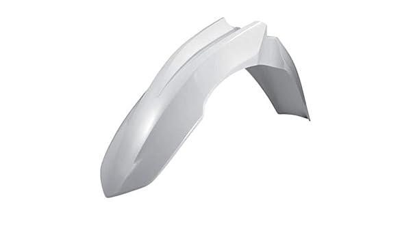 2040470002 Acerbis 2040470002 front fender white