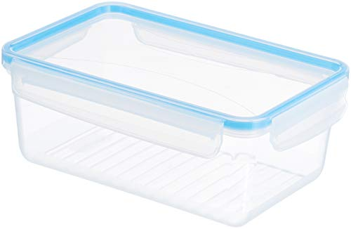 AmazonBasics - 2 x 2,0 L - Frischhaltebox