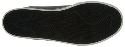Nike , Chaussures de skateboard pour homme Multicolore - multicolore