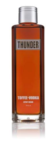toffee-thunder-vodka-box-da-6-bottiglie-da-70cl