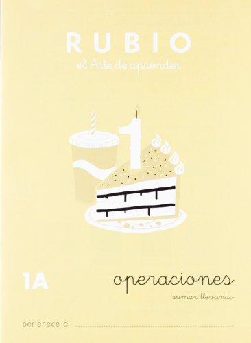 Problemas Rubio, n 1A por Ramón Rubio Silvestre