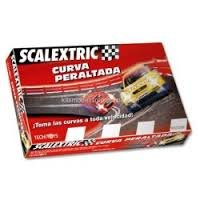 curva-peraltada-scalextric-original