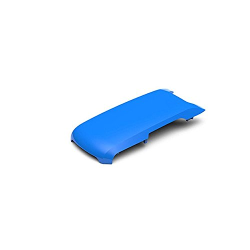 Snap-One Top Cover Schutzh¨¹lle f¨¹r DJI Tello Blue Cover Blue Snap