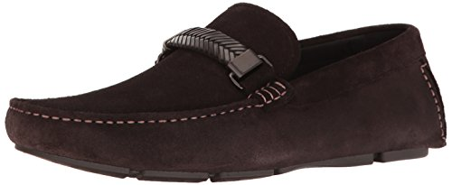 kenneth-cole-new-york-mens-multi-ply-slip-on-loafer-brown-11-m-us