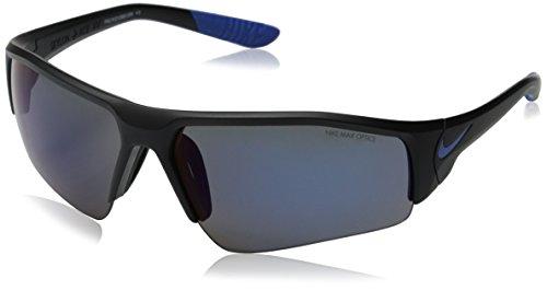 Nike Sonnenbrille (SKYLON ACE XV R EV0859 004 75)