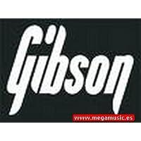 Pua Uña Gibson GG - 20 Soft ...