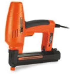 Tacwise 0190 Grapadora y clavadora eléctrica 191EL (230 V), 2400 W, 240 V
