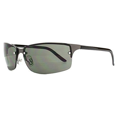 storm-penthus-sunglasses-in-gunmetal-green-9st549-2-one-size-green-gunmetal