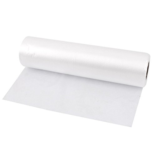 meat-vegetable-protector-freshness-protection-package-roll-30cmx20cm
