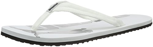 Puma Epic Flip V2, Tongs Mixte Adul