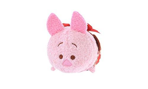 new-disney-store-mini-35-s-tsum-tsum-valentines-piglet-plush-doll-japanese-exclusive