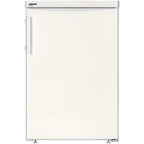 Liebherr KTS 149 Comfort-frigo Estate, indipendente, colore: bianco, altezza posto, diritto, A, A)