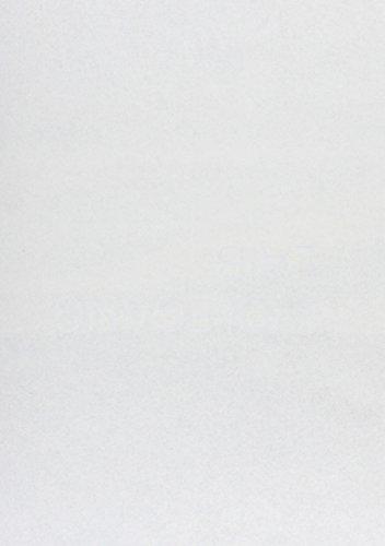 Wolfgang Laib: Catalogo - MASI (Arte e fotografia) Arte Kunst