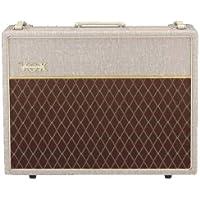 Amplificador guitarra vox ac 30hw2x