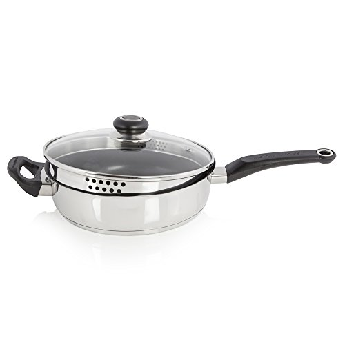 morphy-richards-equip-saute-pan-24-cm-stainless-steel