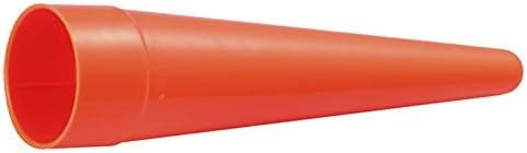Nitecore NTW25Zubehör für Taschenlampen, Schwarz