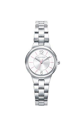 Reloj Viceroy para Niñas 401024-04