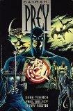 Batman: Prey (Legends of the Dark Knight)