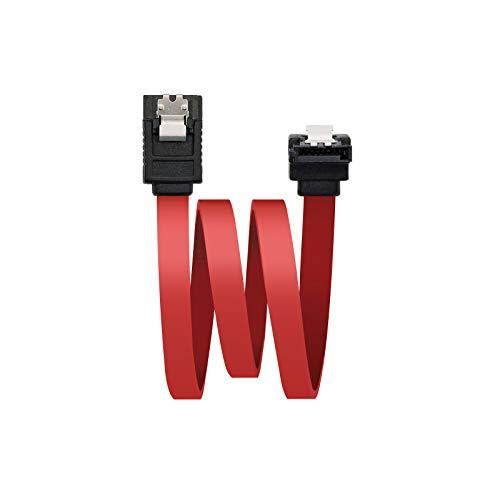150pcs 5 x 20 mm fusibles en Verre Coup Rapides pour Voiture 0.5A//1A//2A//3A//4A//5A//8A//10A//15A//20A ARTGEAR 5pcs 5 x 20 mm AGC Portes-fusible en Ligne Type /à vis Inline avec Fil 16 AWG