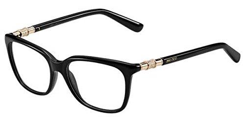 jimmy-choo-eyeglasses-woman-jc84-807-new