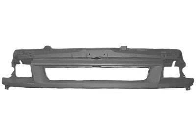 prasco-fd9103210-pannellatura-anteriore