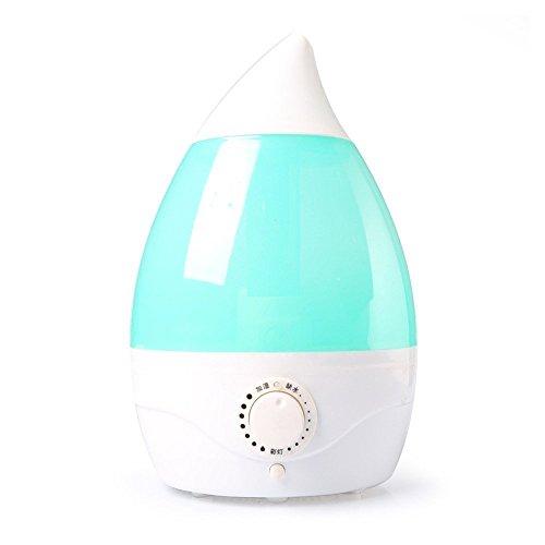 pyrus-umidificatore-olio-diffusore-bgdh49-20l-goccioline-di-acqua-delle-famiglie-purificatore-daria-