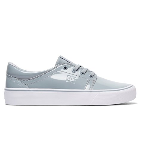 DC Shoes - Trase Se - Sneakers Basses - Femme