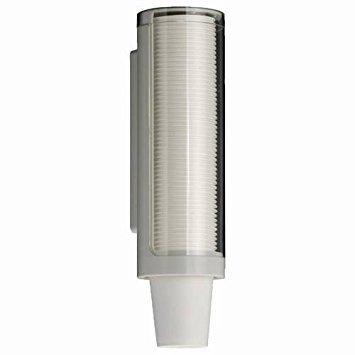 Japan DIXIE cup dispenser cup mate 154ml, 194ml, 210ml combined by Japan DIXIE Dixie Cup Dispenser
