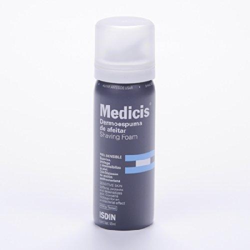 medicis-espuma-afeitar-50-ml