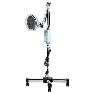 Mr.Zhang's Art Home Barber shop supplies Medizinische elektrische Backenlampe elektromagnetisches Spektrum Therapiegerät Hause Multifunktions-Physiotherapielampe