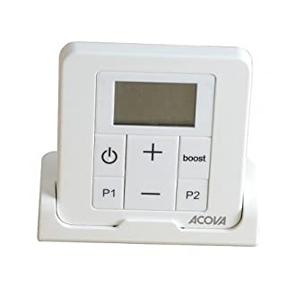 Acova - Hot water controller IRS - : 894680