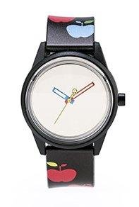 Reloj unisex Citizen Smile Solar Eco-Drive Q & Q rp00j020y