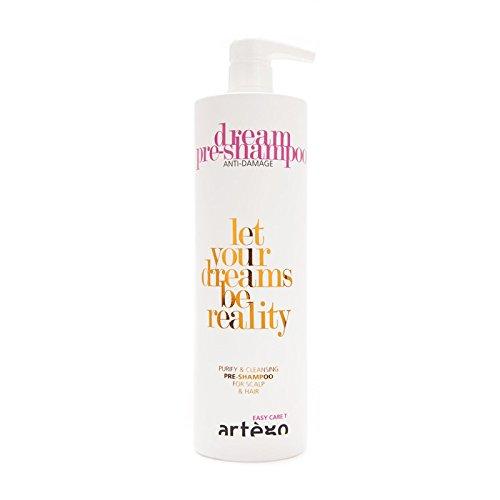 artègo Dream Pre-shampoo – 1000 ml