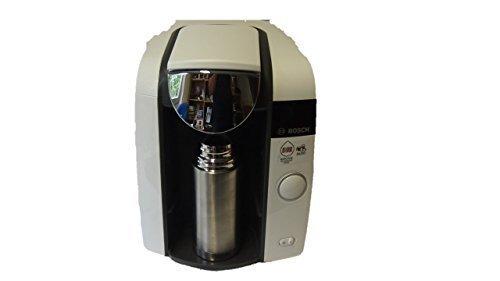 Neu bei Amazon passend für Tassimo Maschinen die Thermosflasche 300ml coffe to go mal ganz einfach