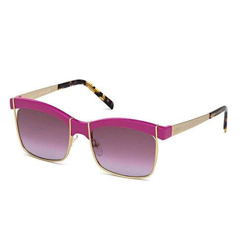emilio-pucci-ep0058-75t-occhiale-da-sole-fucsia-sunglasses-sonnenbrille-donna