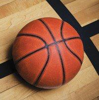Zoom IMG-3 coordinato bambini sport basket per