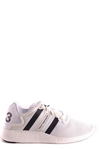 adidas Y-3 Yohji Yamamoto Herren S82117ftw Multicolour Polyester Sneakers