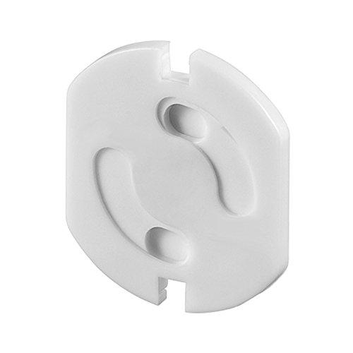 maclean-energy-mce128-controle-parental-pour-la-fiche-de-sortie-couvre-caches-prises