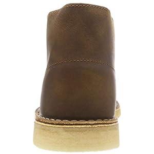 Desert Boots Herren 45
