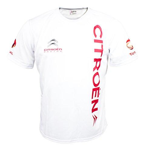 citroen-logo-white-car-tuning-fan-fashion-graphics-print-cool-t-shirt-l