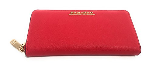 ermanno-scervino-womens-anya-wallet-red-red