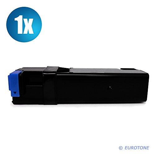 1x-eurotone-cartuccia-toner-per-xerox-wc-6505-dn-n-sostituisce-106r01594-ciano-blu