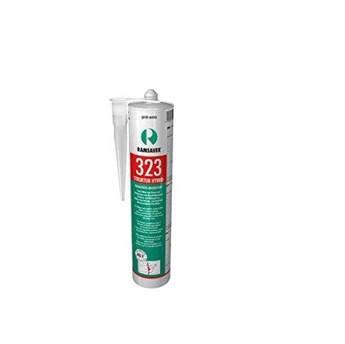 ramsauer-323-struktur-hybrid-grob-1k-hybrid-dichtstoff-310ml-kartusche
