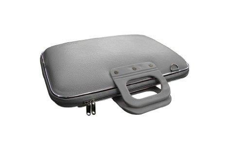 bombata-sacoche-pour-ordinateur-portable-de-15-gris