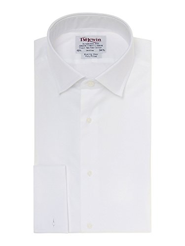 tmlewin-mens-fitted-marcella-evening-dress-shirt-145